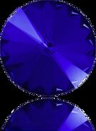Swarovski 1122 MM 18,0 MAJESTIC BLUE F(72pcs)