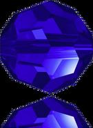 Swarovski 5000 MM 10,0 MAJESTIC BLUE(144pcs)