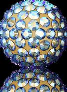 Swarovski 86301 MM 8,0 35 246SHIM(12pcs)