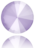 Swarovski 1122 MM 12,0 CRYSTAL LILAC_S(144pcs)