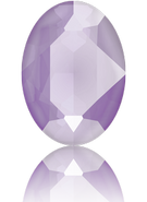 Swarovski 4120 MM 14,0X 10,0 CRYSTAL LILAC_S(144pcs)