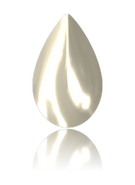 2308/4 Crystal Cream Pearl_HF
