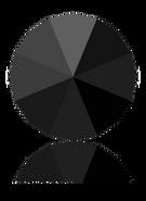 Swarovski 1185 MM 1,0 JET(1440pcs)