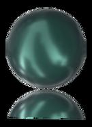 Swarovski 5810 MM 4,0 CRYSTAL IRID TAHIT LOOK PRL(500pcs)