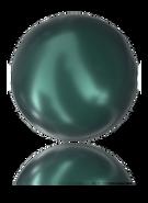 Swarovski 5810 MM 5,0 CRYSTAL IRID TAHIT LOOK PRL(500pcs)