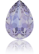 4320 Pro Lavender(F)