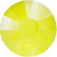2038 SS 10 CRYSTAL ELECTRIC YELLOW_S HF