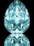 4320  18*13mm Light Turquoise