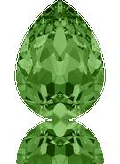 4320 - 18*13mm, Fern Green