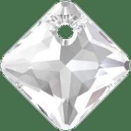 6431 Crystal (001)