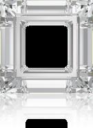 4439 - 14mm, Crystal CAL V SI (001 CAVSI)