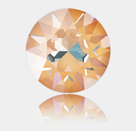 1088 - ss39, Crystal Peach DeLite