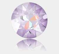 ss39, Crystal Lavender DeLite (001 L144D)