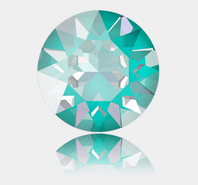ss39, Crystal Laguna DeLite (001 L142D)