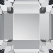 2400 -3mm, Crystal (001) Foiled, No Hotfix, 48pcs