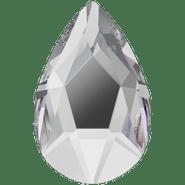 2303 Crystal (001)