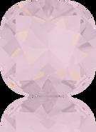 Swarovski Round Stone 4470 - 8mm, Rose Water Opal (395)