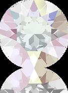 pp31, Crystal Aurora Boreale (001AB) Foiled