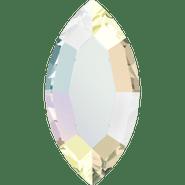 2200 Crystal Aurora Boreale (001AB)
