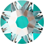2088 Crystal Laguna DeLite (001 L142D)