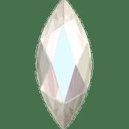 2201 Crystal AB (001 AB)