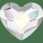 2808 Crystal AB (001 AB)