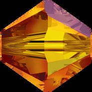 Fireopal Aurore Boreale 2x (237 AB2)