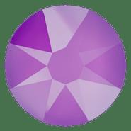 Crystal Electric Violet (001 L148S)
