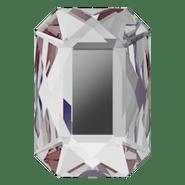 2602 Crystal (001) Foiled