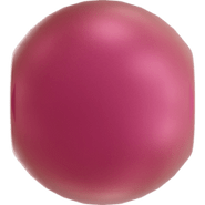 Crystal Mulberry Pink PRL (001 2018)