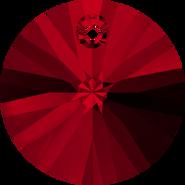 Swarovski Pendant 6428 - 6mm, Siam (208), 720pcs