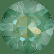 1088 Crystal Silky Sage DeLite (001 L147D)