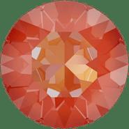 1088 Crystal Orange Glow DeLite (001 L146D)