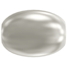 5824  Crystal White Pearl (001 650)