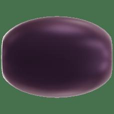 5824 Crystal Elderberry PRL (001 2019)