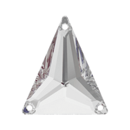 3271 Crystal F (001)