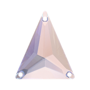 3271 Crystal AB