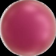 Swarovski Crystal Pearl 5817 Crystal Mulberry Pink PRL (001 2018)