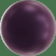 Swarovski Crystal Pearl 5817  Crystal Elderberry PRL (001 2019)