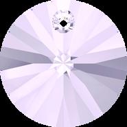 Swarovski Pendant 6428 - 6mm, Smoky Mauve (265), 720pcs