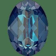 4120 Crystal Royal Blue DeLite (001 L110D)