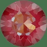 1088 Crystal Royal Red DeLite (001 L107D)