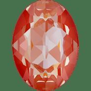 4120  Crystal Orange Glow DeLite (001 L146D)