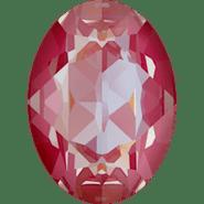 4120 Crystal Lotus Pink DeLite (001 L145D)