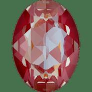 4120 Crystal Royal Red DeLite (001 L107D)