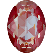 4120  Crystal Royal Red DeLite (001 L107D)