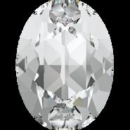 4120 Crystal (001) Foiled