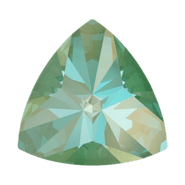 4799 Crystal Silky Sage DeLite (001 L147D)