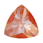 4799 Crystal Orange Glow DeLite (001 L146D)