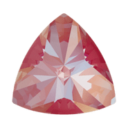 4799 Crystal Lotus Pink DeLite (001 L145D)